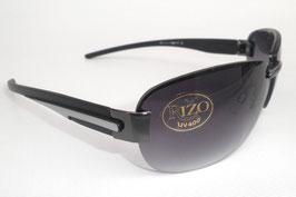 Sonnenbrille Damenbrille Schwarz Damen/Herrenbrillen UNISEX Sonnenbrillen (34)