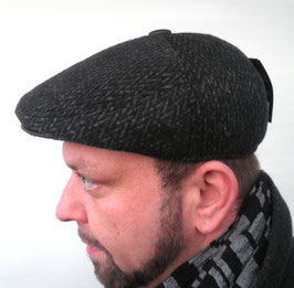 Flatcap/Schiebermützen ( 10 )