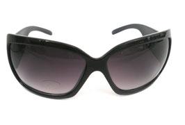 Sonnenbrille Damenbrille in Schwaz Graulilatönung Damenbrillen Sonnenbrillen (38)