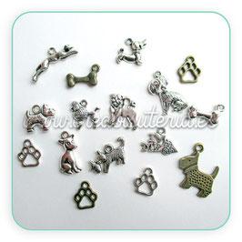 MIX DOG (16 piezas)