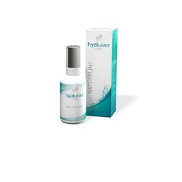 Hyaluran sensitive serum 30 ml
