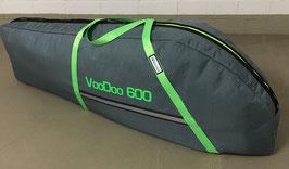 Helitasche VooDoo 600