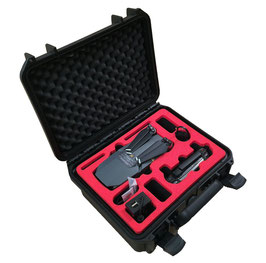 Professional Carry Case for DJI Mavic Pro (Compact Edition)