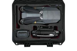 "DJI Mavic Pro Tomcase Transport Case ""Compact Edition"""