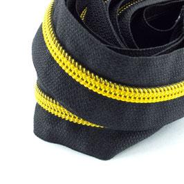6. Zipper