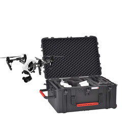 HPRC Trolley for DJI Inspire PRO