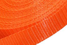 5. Zipper straps