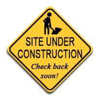 Bald wird diese Seite freigeschaltet!