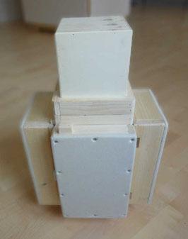 Mini-Kopierstation