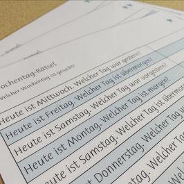 """pdf-Datei """"Uhrzeiten-Päckli"""""""