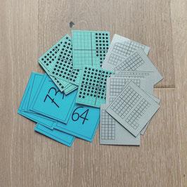 """pdf-Datei """"Mathe-Starter Paket"""""""