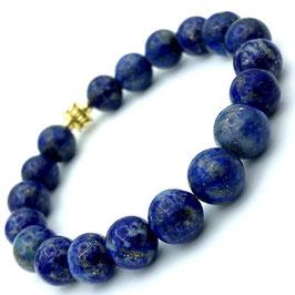 """""""Rati Gold"""" Bracelet  Lapis-lazuli"""