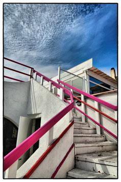 Côte d'Azur House