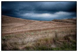 Storm Coming - Volterra