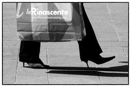 Shopping Legs