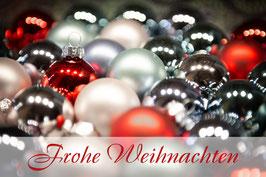 FK_Weihnachten 18