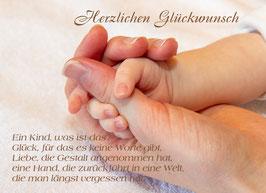 FK_Baby 01