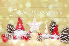FK_Weihnachten 16