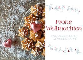 FK_Weihnachten 24