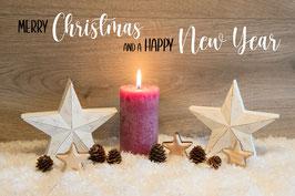 FK_Weihnachten 35