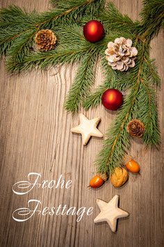 FK_Weihnachten 28
