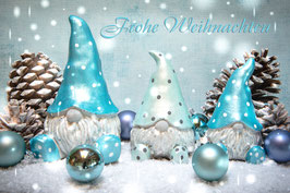FK_Weihnachten 14