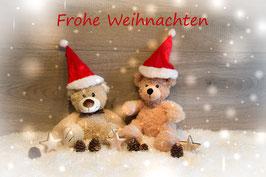 FK_Weihnachten 03