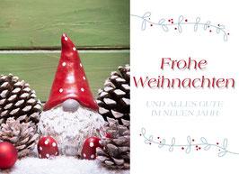 FK_Weihnachten 25