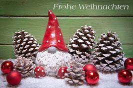FK_Weihnachten 15