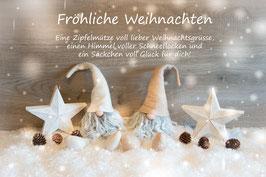 FK_Weihnachten 01