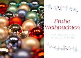 FK_Weihnachten 23