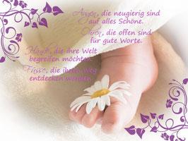 FK_Baby 04