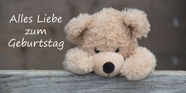 PG_Teddybaby