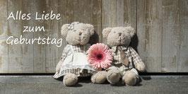 PG_Teddypaar