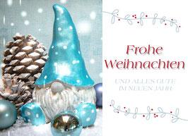 FK_Weihnachten 26