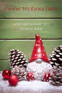 FK_Weihnachten 27