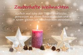 FK_Weihnachten 02