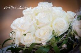 FK_Hochzeit 02