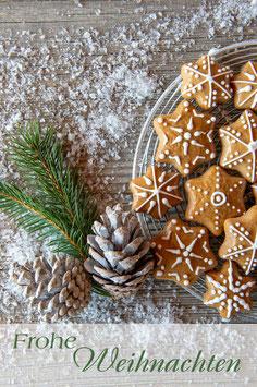 FK_Weihnachten 31