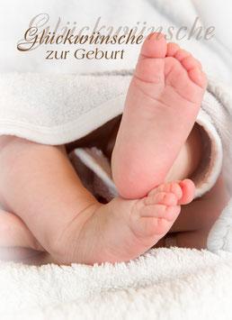 FB_Babyfüsschen