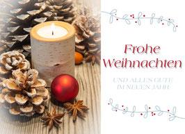 FK_Weihnachten 22