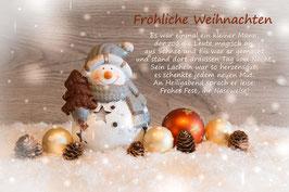FK_Weihnachten 09