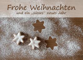 FK_Weihnachten 05