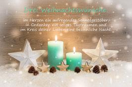 FK_Weihnachten 04