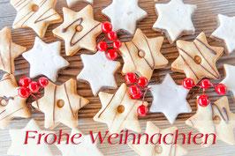 FK_Weihnachten 20