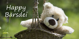 PG_Teddy im Korb