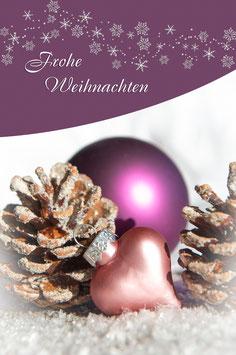 FK_Weihnachten 32