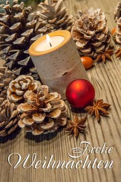 FK_Weihnachten 29