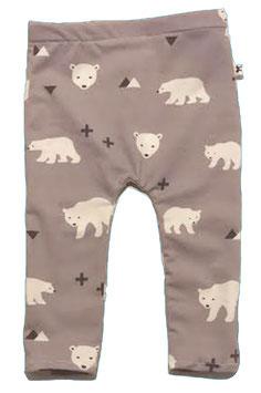 """Babybroekje """"Polar Bear"""""""