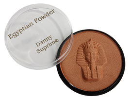 DS Egyptian Powder Bronzer 17g